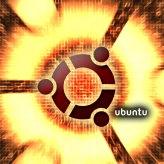 WallLinux (19)