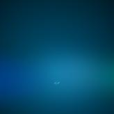 WallLinux60