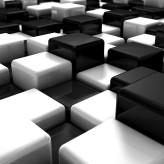 3d-cubes-1920x1200