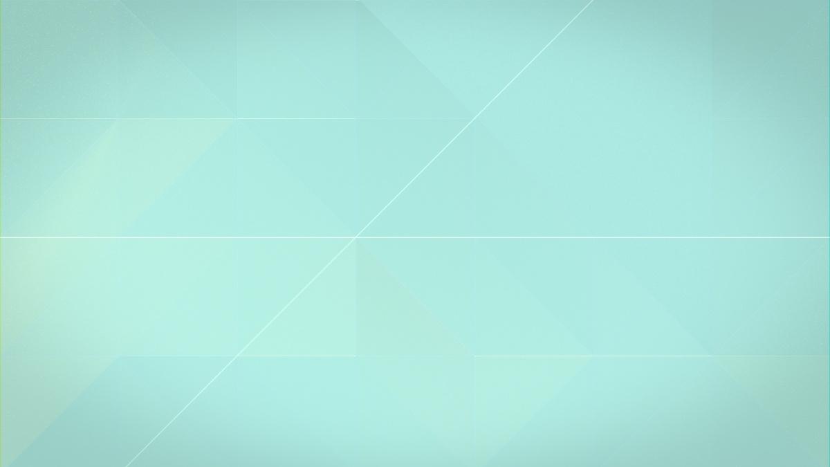Wallpaper Linux Ubuntu 16.10.x Gnome