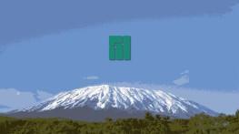 akhkharuhymns_kilimanjaro