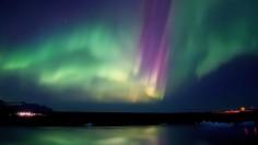 bartosova_aurora