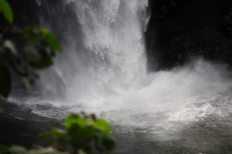 cantrell_waterfall