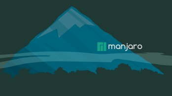 cranberry_bluemountain-manjaro