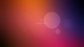 deepblue-ii-circles