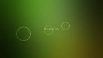 deepblue-ii-green