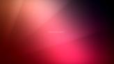 deepblue-ii-pink