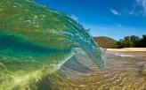 glassy_wave