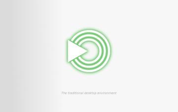 greentraditional