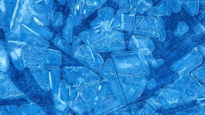 ice-1920x1080-background