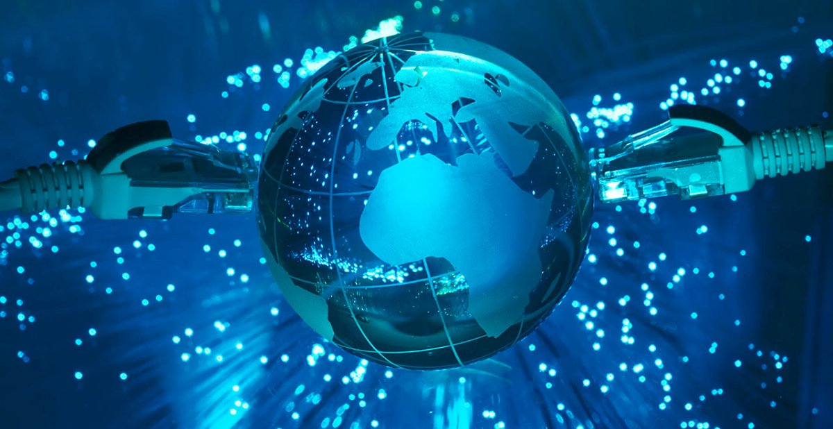 Iridium | Navigateur internet basé sur Chromium