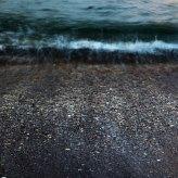 jankaluza_wave