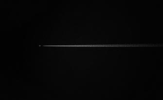 jet_streak