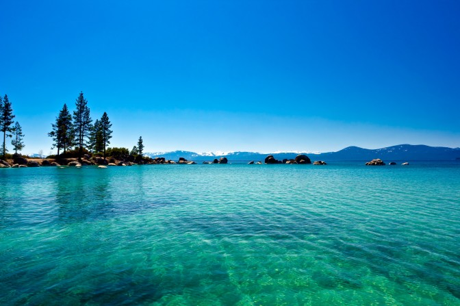 lake-tahoe-colors