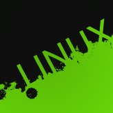 linux-wallpaper-high-definition-resolution-images-n0