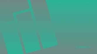 logicwavelength_gradients