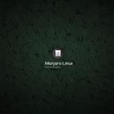manjaro_stiky