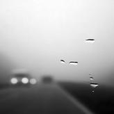 misty_drive