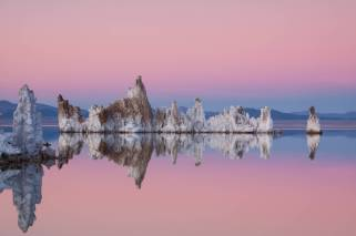 mono_lake_by_angela_henderson