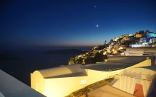 one-night-in-santorini