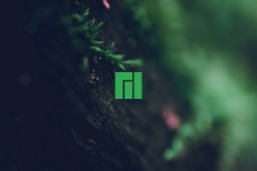 optics_greenopt