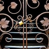 orbmiser_stairway