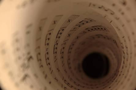 partitura_by_vincijun