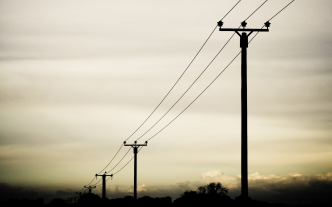 power_line_perspective