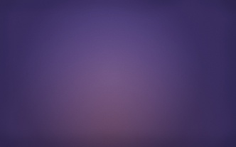 purple_mist_wallpaper