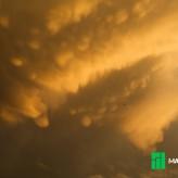 ripo_mammatus-clouds