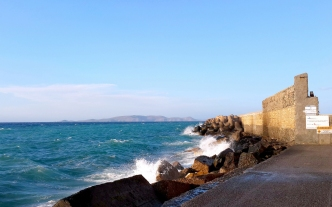 sea-waves-in-koules-fortress
