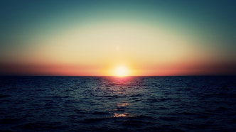 sea_sunset
