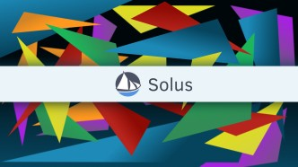 solus-2016-abstract1-1920x1080