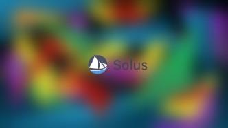 solus-2016ultrablur-1920x1080
