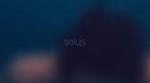 solusfresh