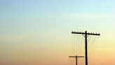 telegraph_poles
