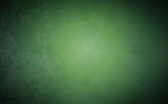 terraform-green
