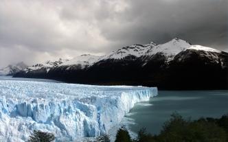 the-perito-moreno-glacier