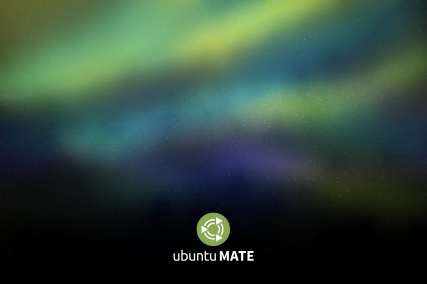 ubuntu-mate-cold-lightdm