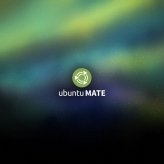 ubuntu-mate-cold