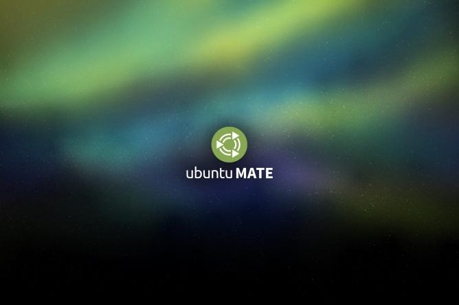 ubuntu-mate-cold