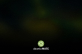 ubuntu-mate-dark-lightdm