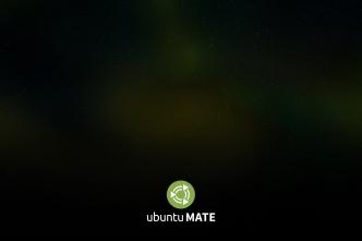 ubuntu-mate-dark-lightdm