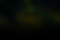 ubuntu-mate-dark-no-logo