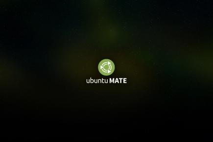 ubuntu-mate-dark