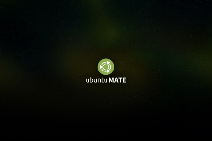 ubuntu-mate-dark