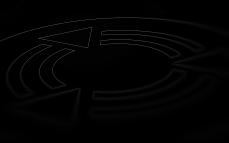 ubuntu-mate-desktop-circle_of_mates_dark
