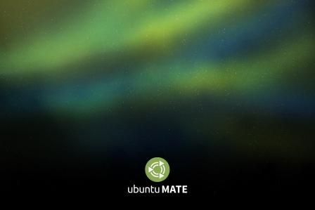 ubuntu-mate-radioactive-lightdm