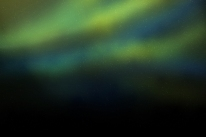 ubuntu-mate-radioactive-no-logo
