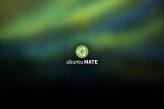 ubuntu-mate-radioactive